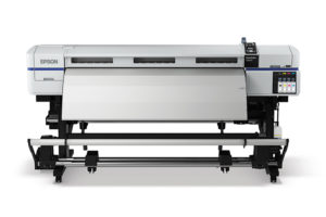 Printer sublim Epson sure color