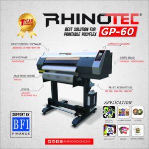 Rhinotech GP60