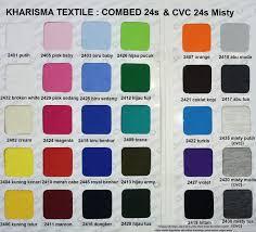 kharisma textile bandung